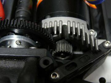 sP1180132.jpg