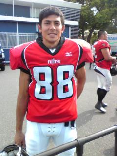 20110522クラーク選手