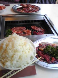 20110525京城円大盛り