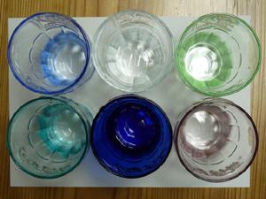 グラス6色P1050514