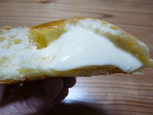とろなまクリームパンP1050603