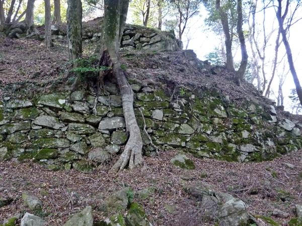 Konomine Castle