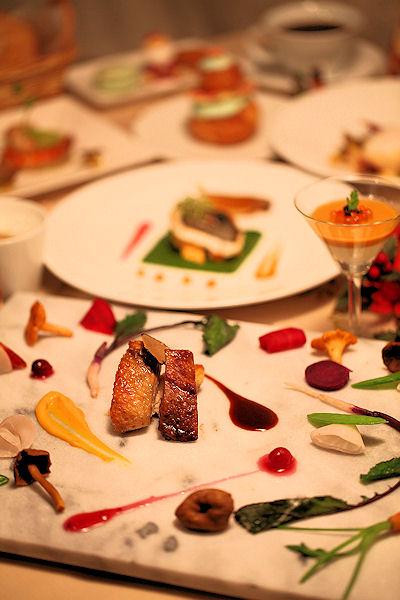 2011xmas-dinner