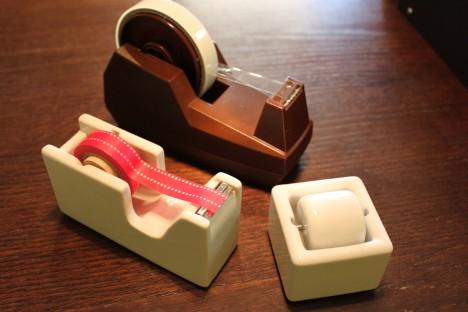 テープカッター2013.01.19.jpg