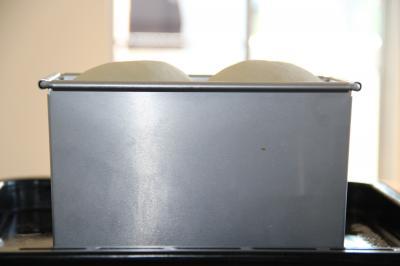 IMG_5102_convert_20110928125717.jpg