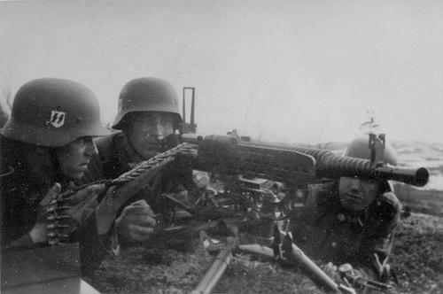 MG_37t.jpeg