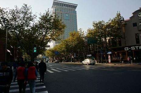 shanhai2.jpg