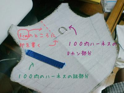 092205.jpg