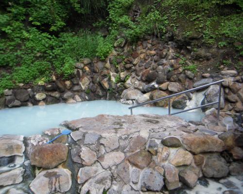 130731河原の湯3