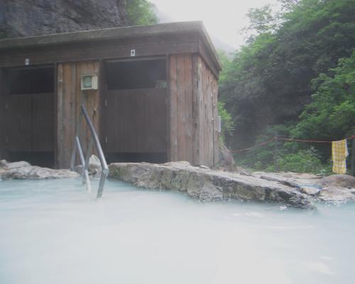 130731河原の湯4