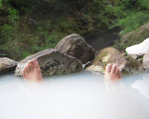 130731河原の湯5