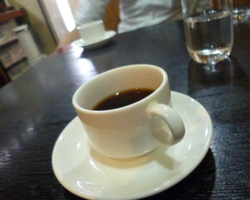 130925なべちゃんコーヒー