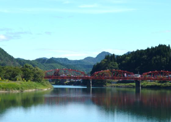 131006麒麟橋