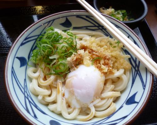 131026丸亀製麺3