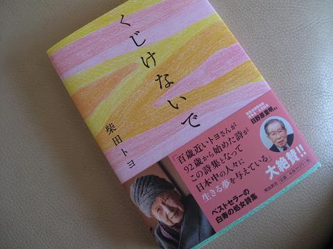 2010 12 006