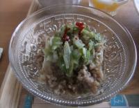 豆腐ベトナム風