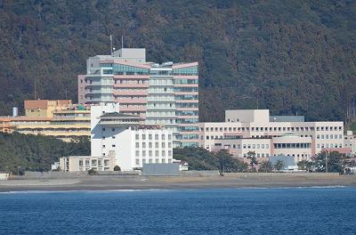 kameda病院