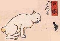 06★戸塚(とつか)→はつか(ハツカネズミ発見)