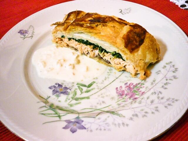foodpic4383760.jpg