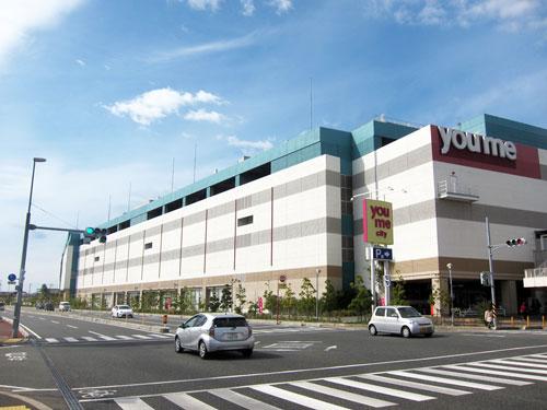 yamaguchi31ice2.jpg