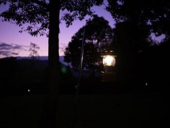 北薩広域キャンプ 092