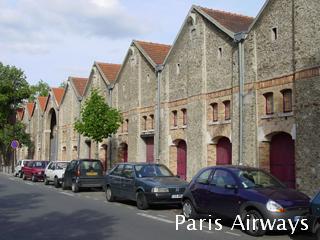 ワイン蔵 rue des Pirogues.jpg