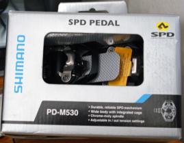 pedal4.jpg