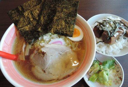 nakamura 201410