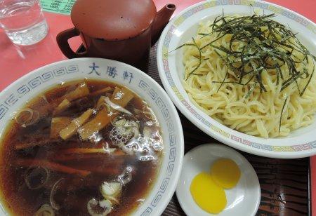 taishoken-kahoku 201411