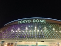 東京ドームラブコンバージョン2