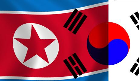 04koreas.jpg