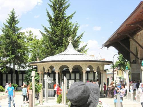 メブラーナ博物館2