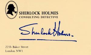ホームズ名刺1993