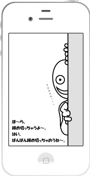 2013_09.jpg