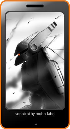robo02.jpg