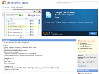 Google Docs Viewer1
