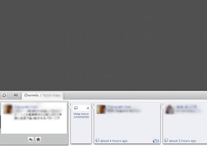 20110223_10.jpg
