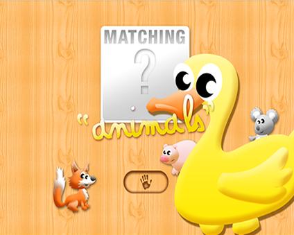 AnimalsMatching2