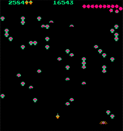 Atari_Centipede4