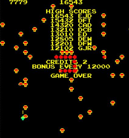 Atari_Centipede7