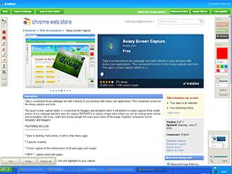 AviaryScreenCapture_capture2