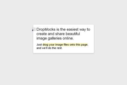 DropMocks2