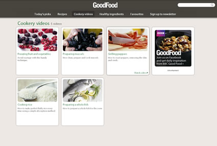 GoodFood5