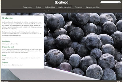 GoodFood8