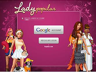 Lady_Popular_top