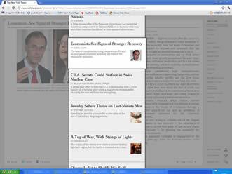NYT_4
