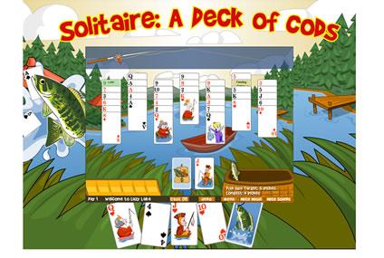 SolitaireDeckofCods5