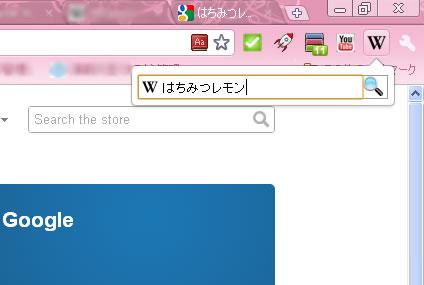 WikiSearchviaGoogle4