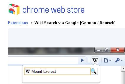 WikiSearchviaGoogle_d2