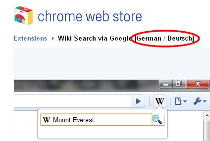 WikiSearchviaGoogle_d3